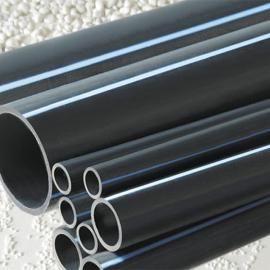 Ống nhựa HDPE 100