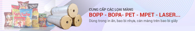 Đại Vũ Sơn